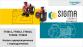 """Насос циркуляційний з термодатчиком 65Вт Hmax 4м Qmax 63л/хв Ø1½"""" 130мм + гайки Ø1"""" AQUATICA (774013) - 5"""