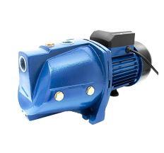 775035 Ветрон насос відцентрований самовсмоктув.1.1 кВт 45м 85л/хв
