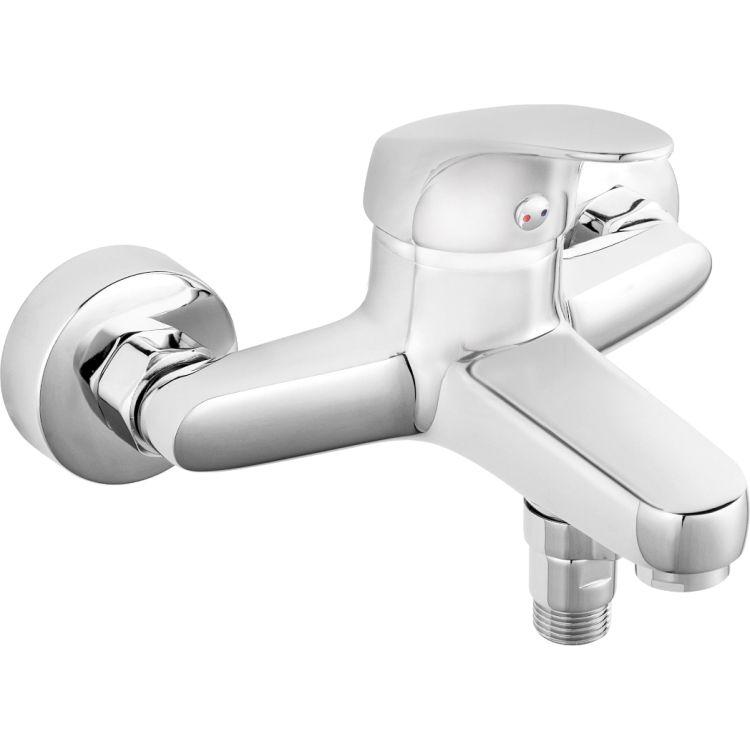Змішувач для ванни Ferro One BFO1 - 1