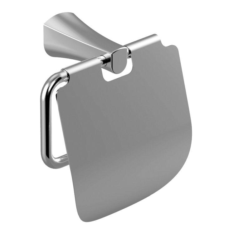 CUTHNA stribro держатель для туалетной бумаги - 1