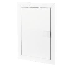 Двері ревізійні металеві ВЕНТС ДМР 600*800