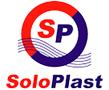 Сантехніка soloplast