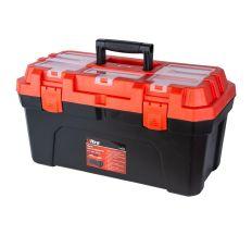 Ящик для інструменту 572×300×295мм ULTRA (7402122)