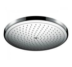 Верхній душ Croma 280 Air 1jet, хром