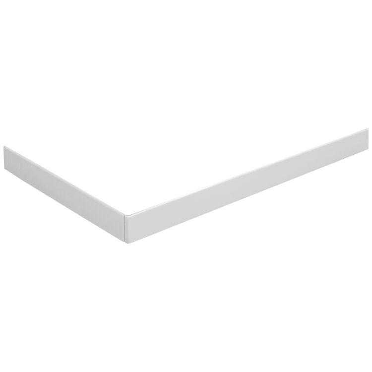 Панель для піддону 599-1290S (2 частини) - 1
