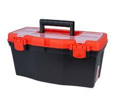Ящик для інструменту 405×210×200мм Ultra (7402022)