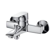 Змішувач для ванни Qtap Svitava 3011107DC