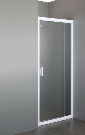 Двері в нішу розпашні Zuzmara 70х80х185 - 3