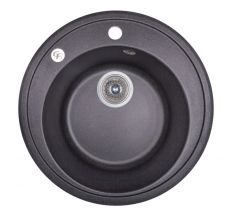 Кухонна мийка GF BLA-03 (GFBLA03D510200)