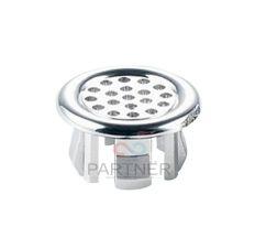 Декоративное кольцо на перелив сетка 0000010885