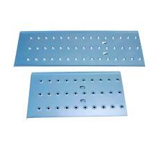 Робоча платформа для багатоцільових сходів Sigma (5031504)