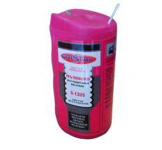 Нить упаковочная фумигационная S-1205