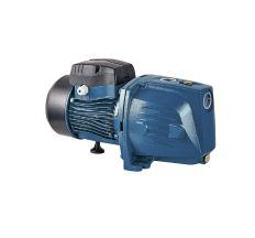 Насос самовсасывающий центробежный Womar JSW 80 0,55 кВт