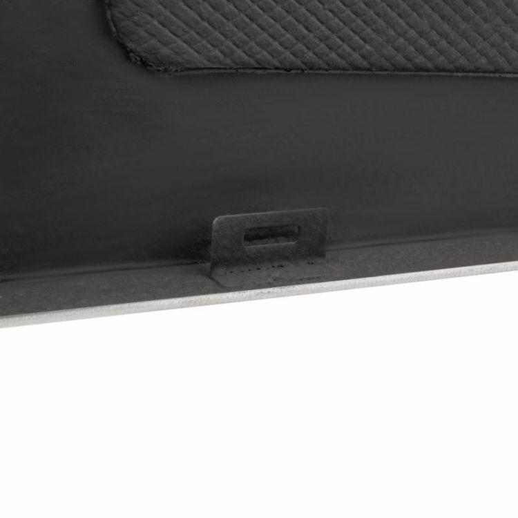 Кухонна мийка Lidz H7843 Brush 3.0/1.0 мм (LIDZH7843BRU3010) - 8