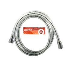Шланг для душу Zerix F04 200см lumi