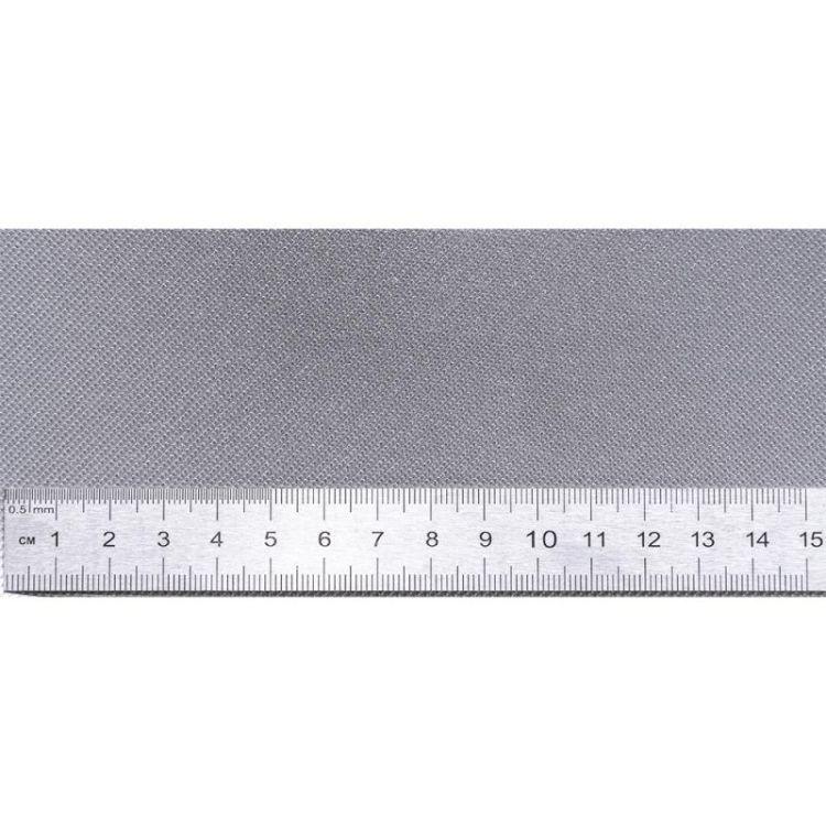 Кухонная мойка Imperial 5745 Decor (IMP5745DEC) - 4