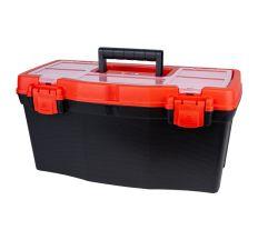 Ящик для інструменту 500×260×240мм ULTRA (7402032)