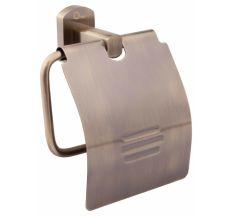 Держатель для туалетной бумаги Q-tap Liberty ANT 1151