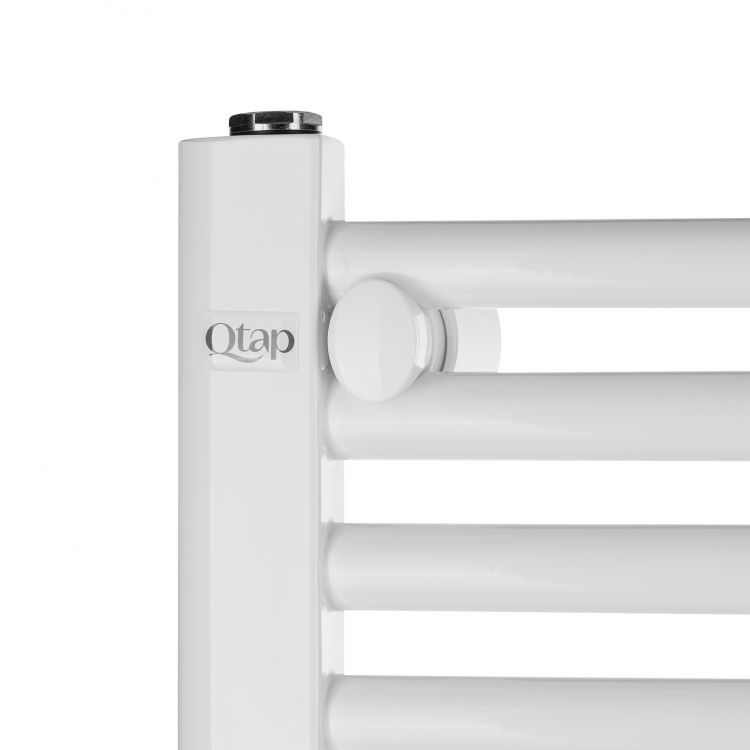 Рушникосушарка водяна Qtap Evia (WHI) P18 HY 1000x500 - 5