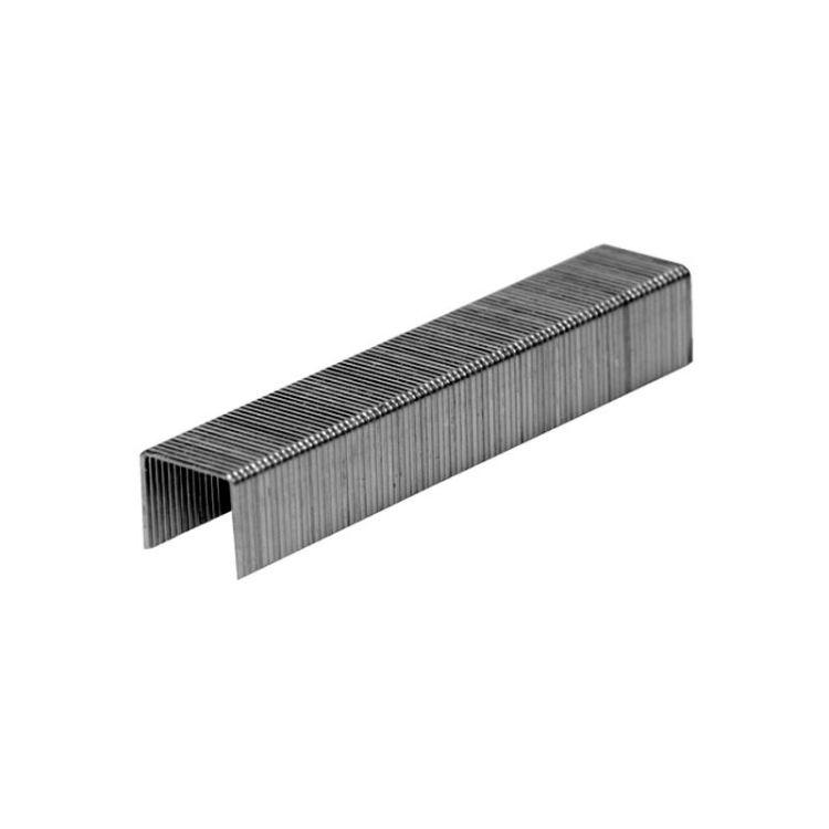 Скоби 14*11,3 мм 1000шт Grad (2811245) - 1