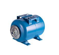Гідроакумулятор 100 л D8 Sefa