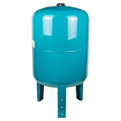 Гідроакумулятор вертикальний 100л Aquatica 779126 - 1