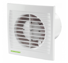 Вентилятор Домовент 150 СВ
