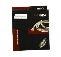 Шланг для душа G-Ferro 200-250см