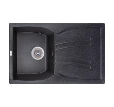 Кухонна мийка GF BLA-03 (GFBLA03790500200)