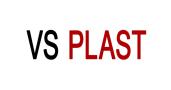 Сантехніка vs-plast