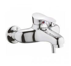 Змішувач для ванни HAIBA Eris 009 EURO