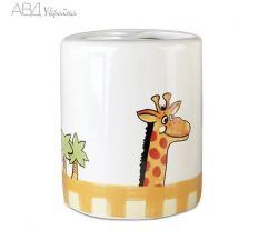 Склянка для зубних щіток Afryka 2 2191104