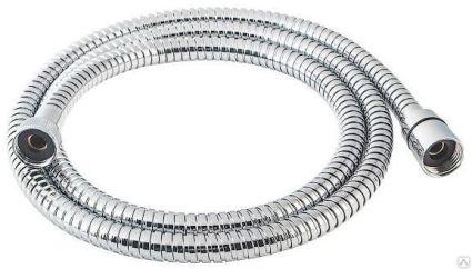 Шланг для душу Ferro W12 150 см - 1