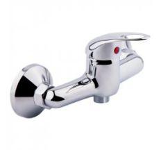 Змішувач для душової кабіни Zegor BTAA-JIK5-A102-A