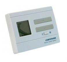 Термостат Computherm Q3 кімнатний цифровий   t 5-35C точн.+/-5