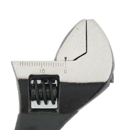 Ключ разводной, 250 мм MTX 155059 - 2