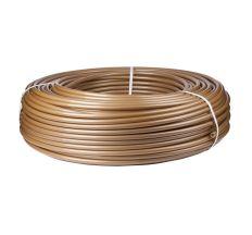198 Труба ПОЛИЭТИЛЕНОВАЯ ICMA 20х2,0 д/воды и отопления поліетил.