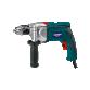 Дриль ударний Зеніт ЗДП -1000 Профі - 1