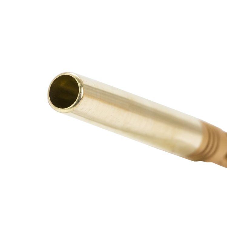 Горелка газовая для пайки Ø10мм Sigma (2901551) - 3