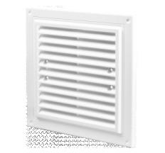 Решетка ДВ 150*150с М (квадратная вент. обрешетка)