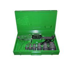 Паяльник для пластиковых труб Venta СПП-2200М