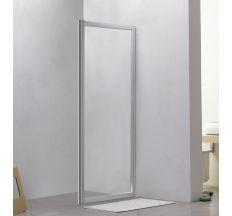 Боковая стенка 80*195 см, для комплектации с дверьми 599-150 (h)