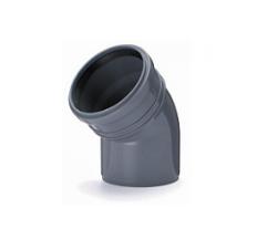 Коліно Magnaplast Htplus 160х45