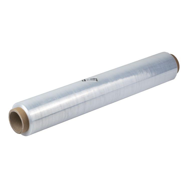 Стретч-плівка 500ммх1.5кг Sigma (8402521) - 3