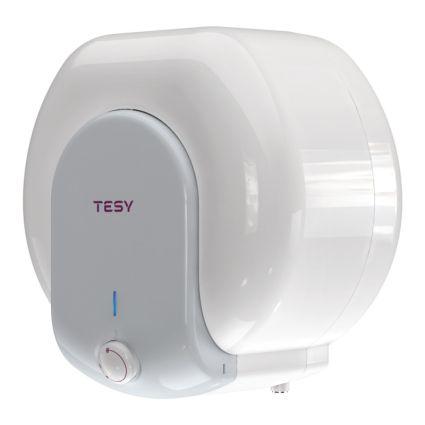 Водонагрівач Tesy Compact Line 10 л, 1,5 кВт GCA 1015 L52 RC - 1