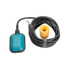 Поплавковий вимикач універсальний AQUATICA (779666)