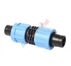 SL-002 Соединение ремонтное для ленты