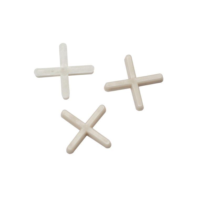 Крестик дистанционный для плитки 2,5мм 120шт Grad (8241545) - 1