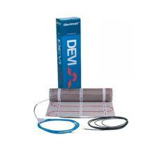 Мат нагревательный DEVIcomfort 8 м2 (83030582)