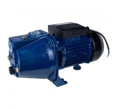 775042 Ветрон насос відцентрований самовсмоктув.0.75 кВт 50м 55л/хв